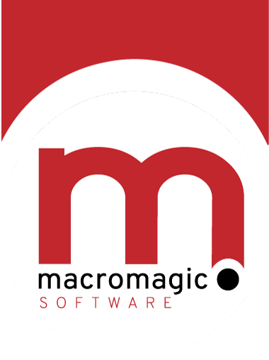 MacroMagic Software